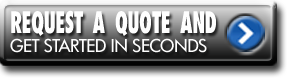 Request a Quote Now
